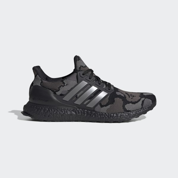 camo adidas shoes Off 50%