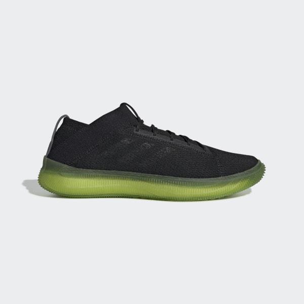 Schuhe Adidas Em sneaker La Beliebt Trainer 40 Herren Super