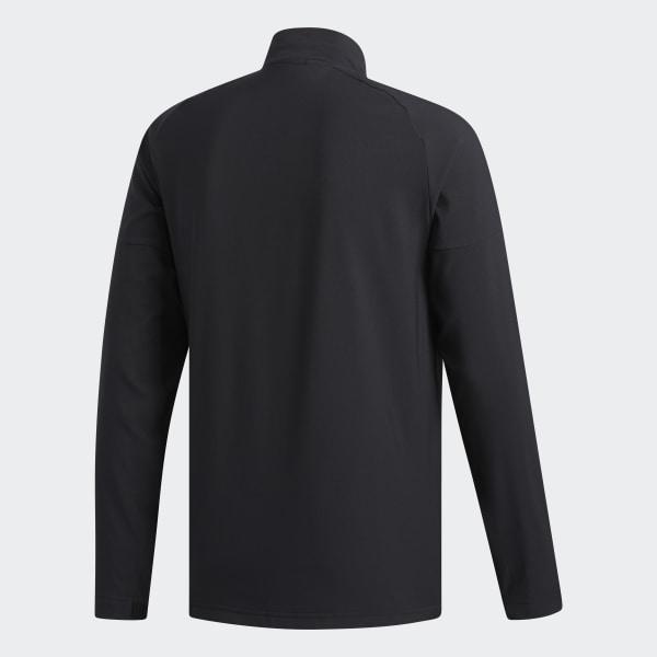 adidas Soft Shell Jacket Black | adidas Switzerland
