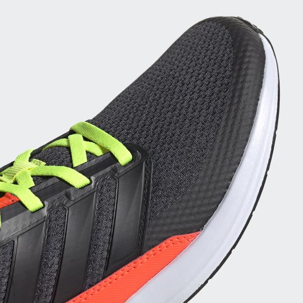adidas rapidarun kids athletic scarpe