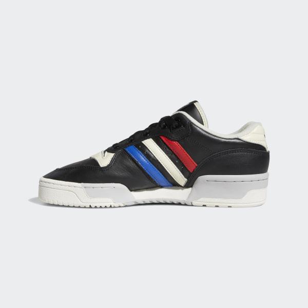Les3bandes: adidas Originals Il Comp, ressortie de la