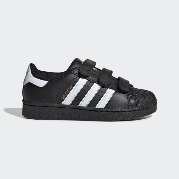 adidas superstar 26,Free Shipping,OFF69