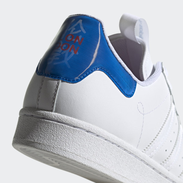 adidas superstars customise, Adidas originals sko nizza