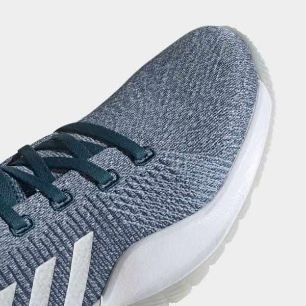 adidas Solar LT Skor Bl? | adidas Sweden
