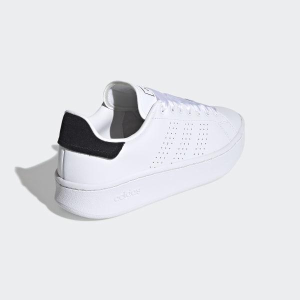 zapatillas adidas bold mujer