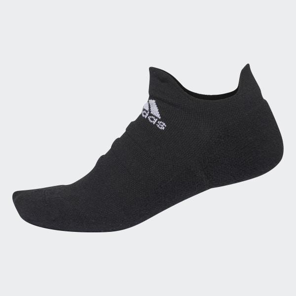 adidas Alphaskin Lightweight Cushioning No show