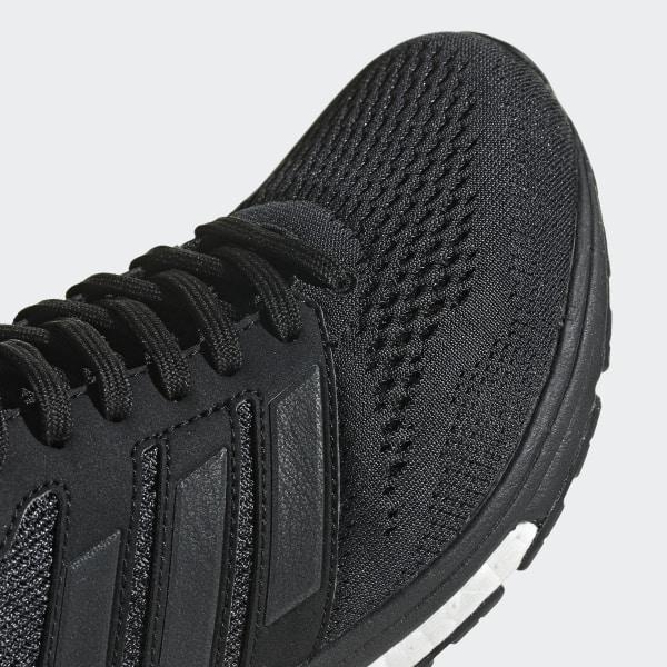 Zapatillas Adizero Boston 7 Negro adidas | adidas Chile