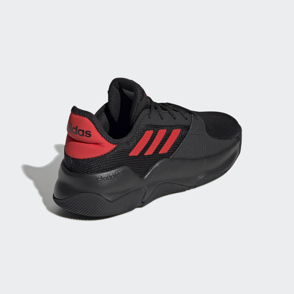 ADIDAS Streetflow Training & Gym Shoes For Men