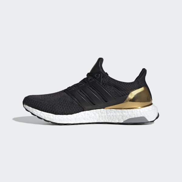 adidas ULTRABOOST LTD Shoes Black | adidas US