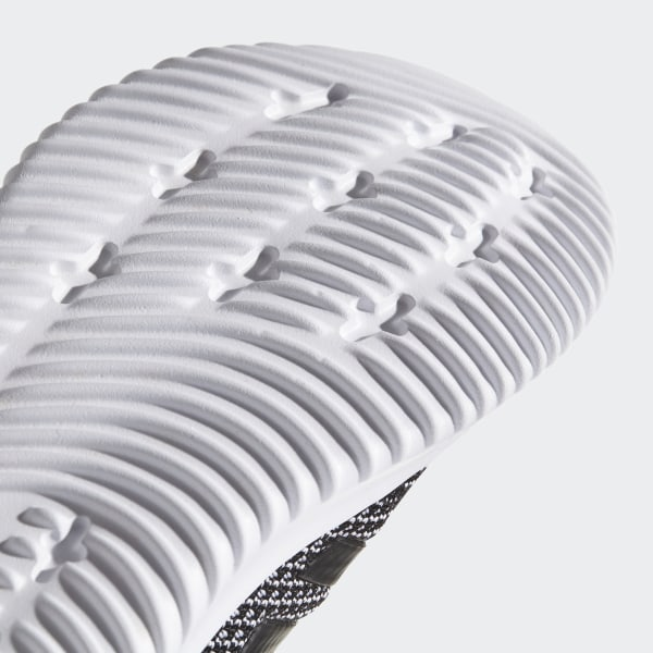 adidas Cloudfoam Ultimate Schuh Schwarz | adidas Switzerland
