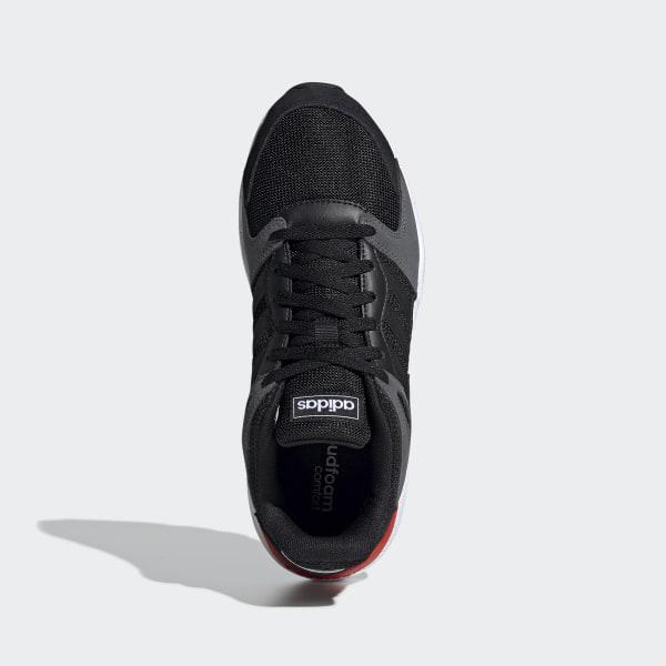 Scarpe Crazychaos Nero adidas | adidas Italia