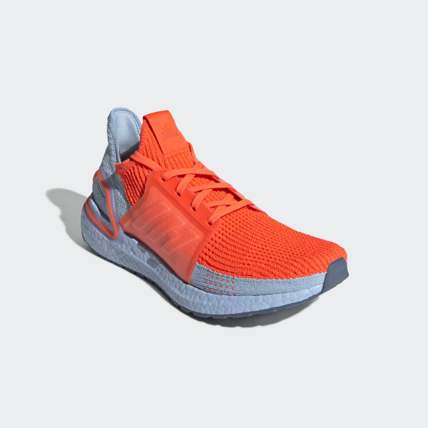 https://assets.adidas.com/images/w_600,f_auto,q_auto:sensitive,fl_lossy/94542a3564a64852bec1aabf008a483b_9366/Ultraboost_19_Shoes_Orange_G27505_04_standard.jpg