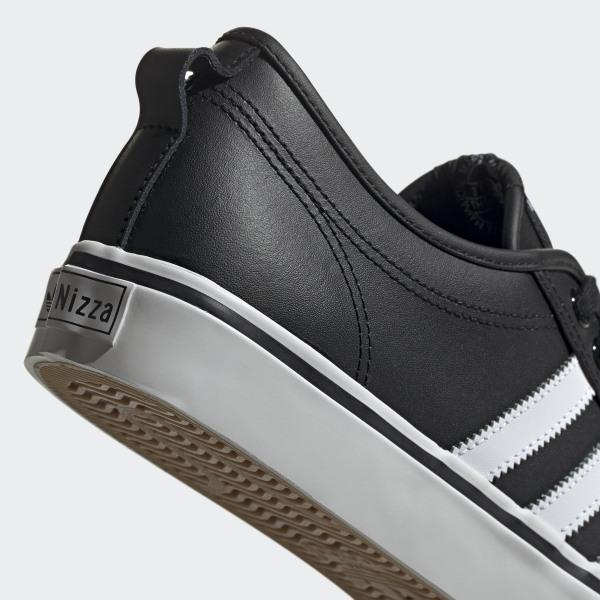 The 7 Best Running Shoes for Flat Feet 2020   Running Shoes Guru