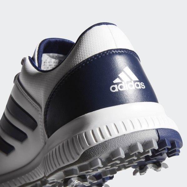adidas Schuh Weißadidas Deutschland CP Traxion 8mNn0wyvO