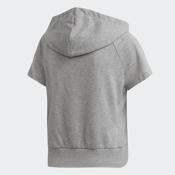 Adidas Sport ID T shirt Herre