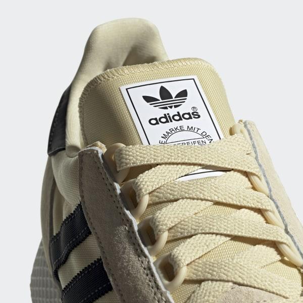 adidas scarpe superleggere outlet