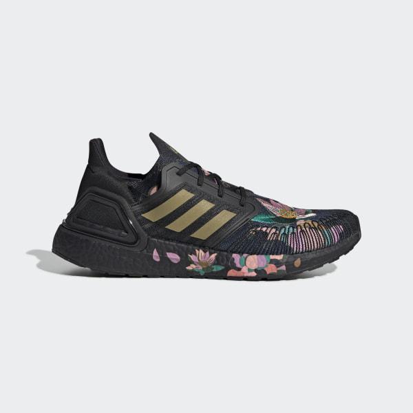 10 Best Adidas Running Shoes