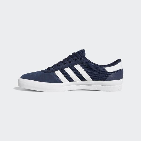 Lucas Premiere Shoes
