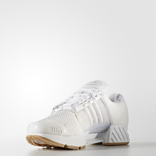 adidas Climacool 1 Shoes White | adidas Australia