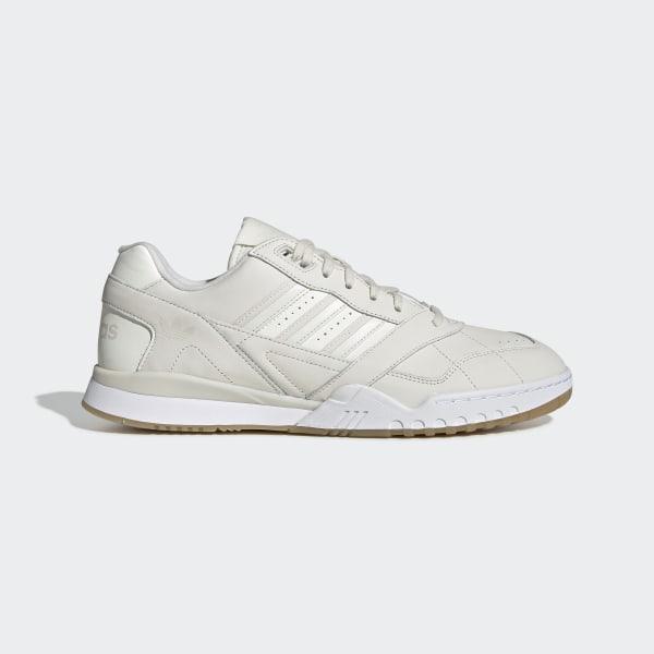 adidas RTrainer A Schuh Weißadidas Deutschland lKJ1cF