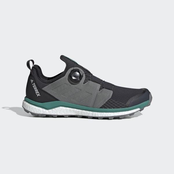 Chaussure Terrex Agravic Boa Gris adidas | adidas France