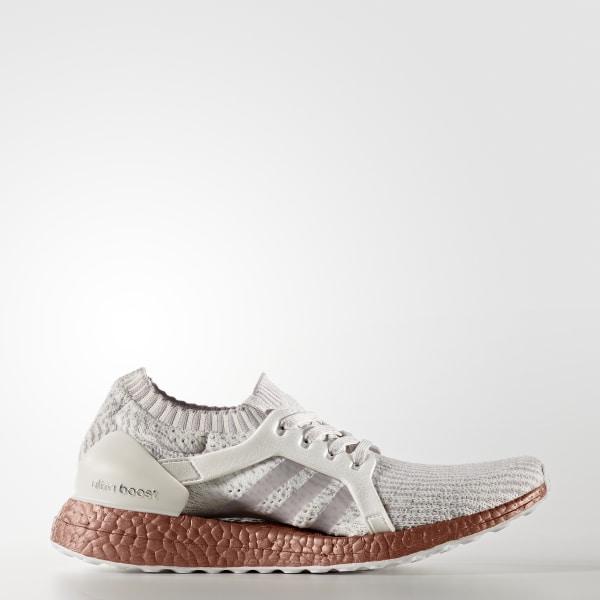 zapatillas adidas edicion limitada