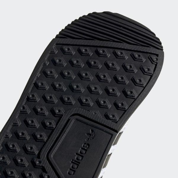 Shoes X Whiteadidas S US adidas PLR 7Ygfvb6y