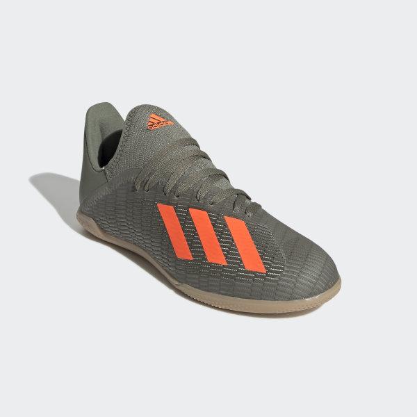 adidas indoor scarpe