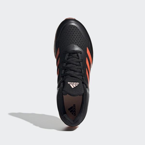 Zapatilla Fabela Zone Negro adidas   adidas España