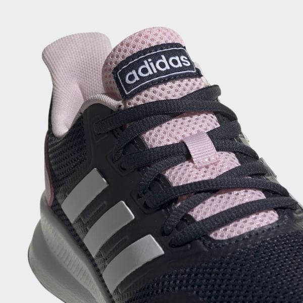 Adidas Runfalcon Women ab 24,99 € (Januar 2020 Preise