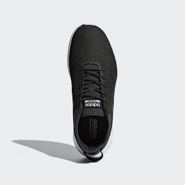 adidas Cloudfoam QT Flex Schuh Grau   adidas Deutschland