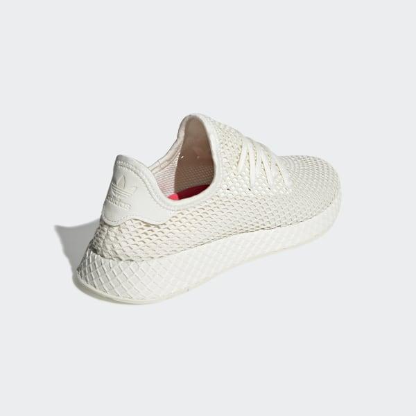 adidas Deerupt Runner Shoes White adidas Australia    adidas Deerupt Runner Shoes White   title=  6c513765fc94e9e7077907733e8961cc     adidas Australia