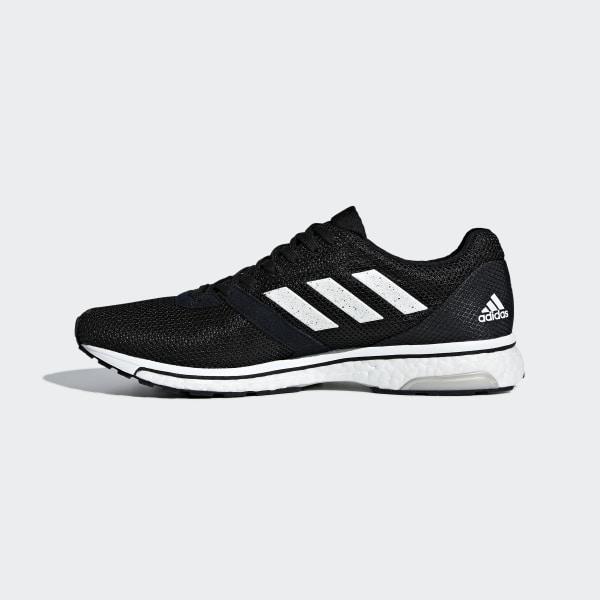 Adidas Adizero Adios Boost 2 Product Review