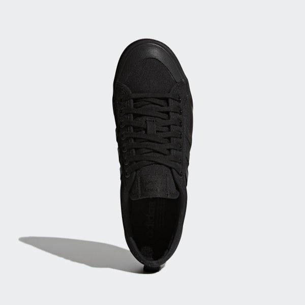 Low Schwarzadidas Nizza Schuh adidas Deutschland OZkwXPuTi
