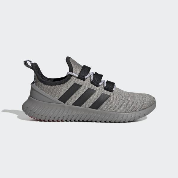 adidas Kaptir Shoes Grey | adidas Canada
