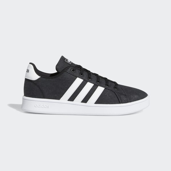 adidas Grand Court Kid's Sneakers