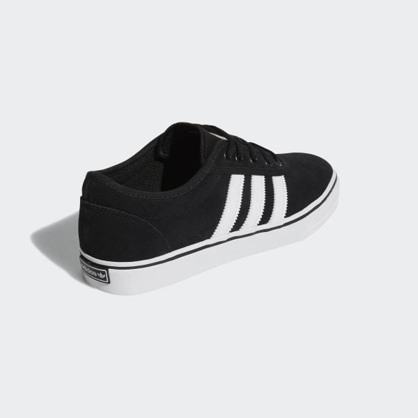 Adidas ADI EASE BY4028 Zapatillas Hombre Negro Adidas