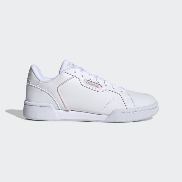 adidas Sleek Schuh Rosa | adidas Deutschland liefert adidas