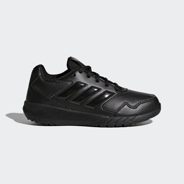 adidas Sapatos AltaRun Preto | adidas Portugal