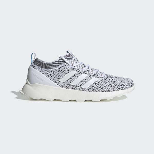 Nouveau style chaussures Adidas Questar Rise 50% de