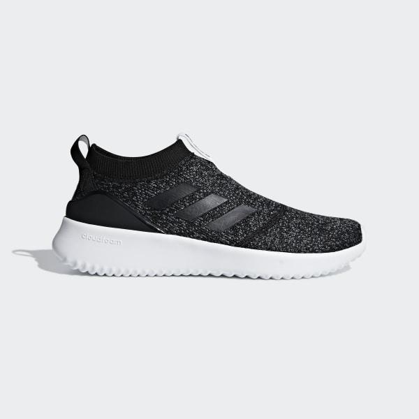 adidas Кроссовки для бега Ultimafusion черный | adidas Россия