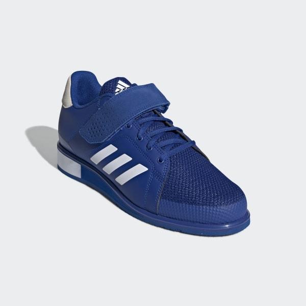 7 Reasons toNOT to Buy Adidas Power Perfect 2 (Oct 2019