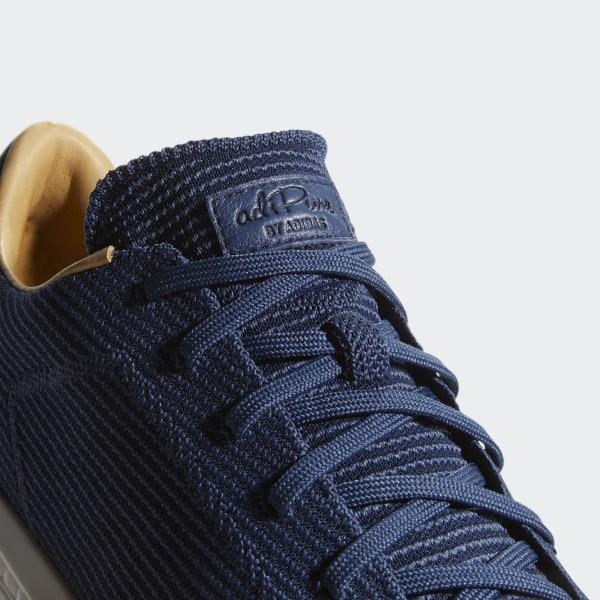 Sapatos de Swing em promoção online | Coleção 2020 de