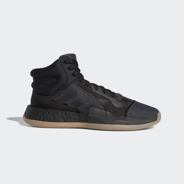 Welcomed Men adidas Marquee Boost Shoes Sale Outlet, adidas