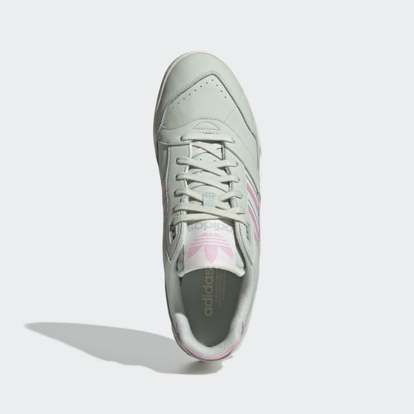 adidas Chaussure A.R. Trainer Vert | adidas Belgium
