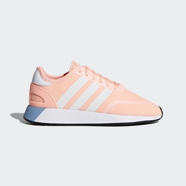 how to buy best sale good quality adidas N-5923 Shoes - Pink | adidas Australia