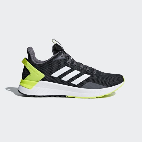 adidas Questar Ride Shoes Grey | adidas US