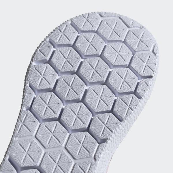 adidas Gazelle 360 Schuh Rosa | adidas Deutschland