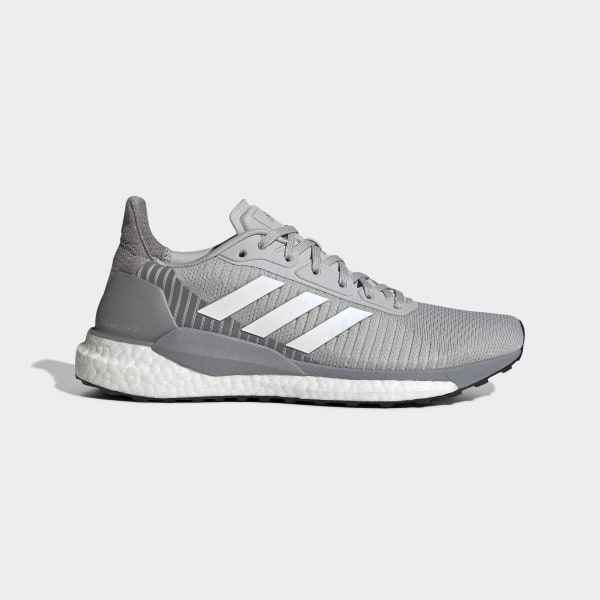 Men's Adidas SolarGlide Running Shoe Availability: Out of stock $139.95