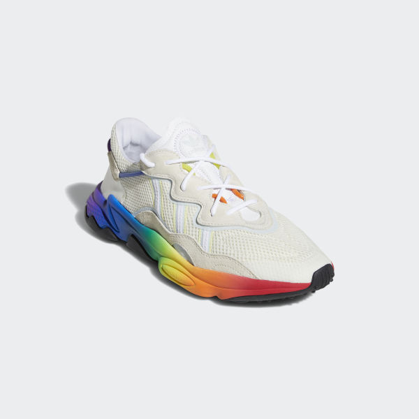 OZWEEGO Pride Shoes